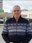 Valeriy , 61  , Kirov (Kirov)