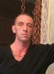 Vadim, 40  , Revda