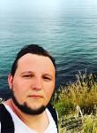 Anton Sergeevich, 25  , Krasnaya Polyana