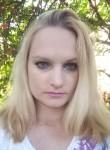 Helen, 32, Horodnya