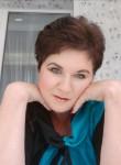 Nataliya, 41, Rubizhne