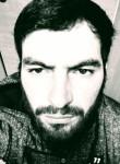 Magomed, 26  , Nadym