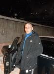Aleksey, 33  , Verkhnyaya Salda