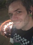 Jeff, 35, Dayton