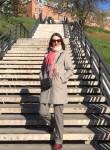 Elena, 50, Divnogorsk