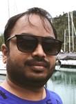 Bob, 30 лет, Visakhapatnam