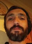 Misho, 35  , Tbilisi