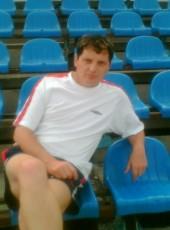 aleksey, 42, Russia, Surgut