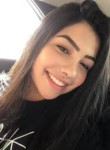 Ana Laura, 18, Umuarama