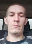 Nikolay, 28  , Polevskoy