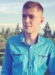 Andrіy, 23  , Sumy