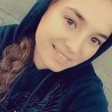 Marinela , 18  , Ozerne