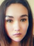 mamasita, 22  , Kogon