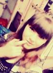 Alyena, 20  , Tavricheskoye