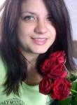 MARGO, 25, Dnipropetrovsk