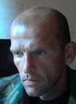Grigoriy, 41  , Volgodonsk