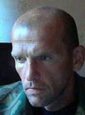 Grigoriy, 43, Russia, Volgodonsk