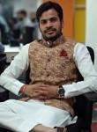 Amit, 32 года, Bhiwāni