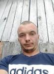 Pasha , 33  , Saint Petersburg