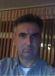 Georgi, 53, Babruysk