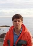 Aleksandr, 37  , Bor