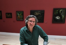 Guiller, 51 - Just Me