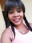 Tica, 29  , Port-au-Prince