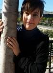 Rosa Maria, 46  , Nerja