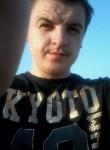 kalinyuk199