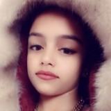 نادين حميد, 18  , Damascus