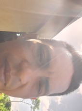 rafael conde, 39, Guyana, Georgetown