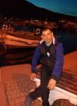 Aleksey, 43, Novocherkassk
