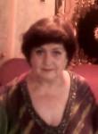 Elena, 60  , Dnipr