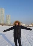 Nomad, 40  , Almaty