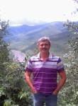 Igor, 56  , Komsomolsk-on-Amur