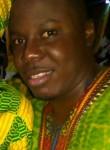 kenshy, 26  , Jacmel