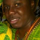 kenshy, 27  , Jacmel