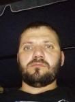 Aleks, 30, Moscow