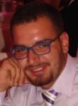 Charbel, 26  , Limassol