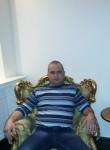 Петро, 41  , Berezhani