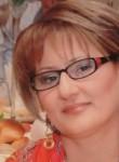 Hasmik, 60  , Yerevan