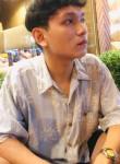 Nam Hoangf, 18  , Bien Hoa