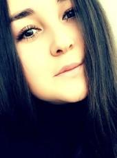 Ulyana, 21, Russia, Yoshkar-Ola