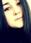 Ulyana, 21  , Yoshkar-Ola