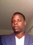 koiti emmauel, 26  , Mukono