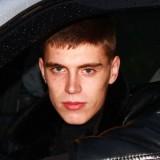 Denis, 28  , Yenakiyeve