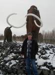 Evgeniy Buryakov, 46  , Shatsk