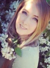 Nadezhda, 31, Russia, Saint Petersburg