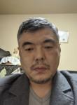 梶広宣, 55  , Kyoto