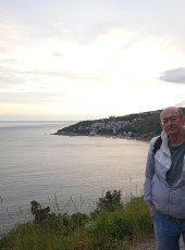 Mikhail, 53, Russia, Oktyabrskiy (Respublika Bashkortostan)
